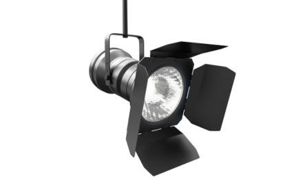 spotlight for blog