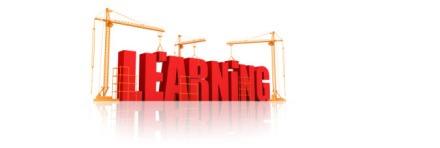 learning_newsletter