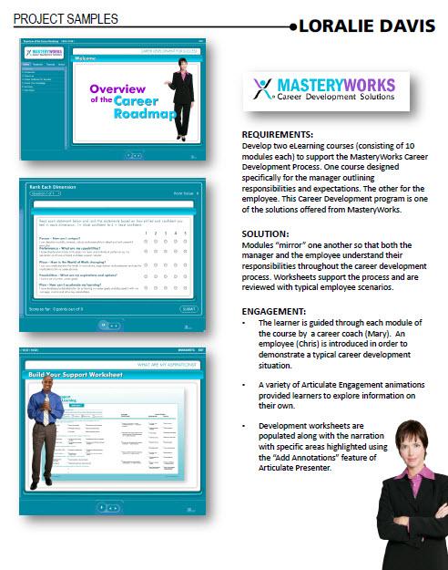Social Work Resume Sample Free.Social Work Resume ...