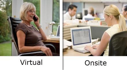 virtualvsonsite
