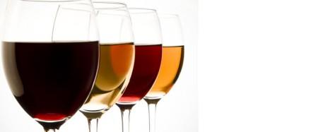 wine tasting wide